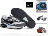 Nike Air Max Skyline Men