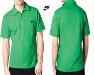 t-shirt  nike  manches courte homme
