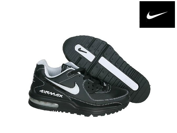 Nike Air Max LTD Men