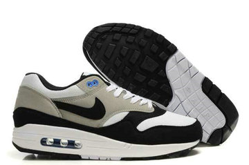 air max sauvage