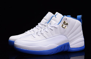 brand nike air jordan 12 gs hommes french mode