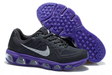 nike air max 7 tailwind donna scarpe basket PREZZO BASSO noir pourpre,air max 90 hyperfuse independence day
