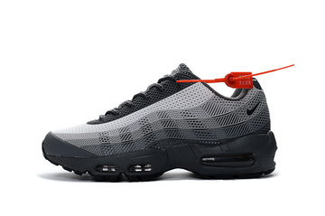 nike air max 95 disu nanotechnology cool wave