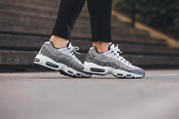 nike air max 95 og chaussure pour femme w123