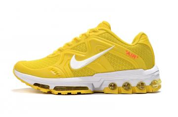 nike air max 2019 best nike running shoe 2019 gold