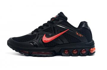 nike air max 2019 best nike running shoe 2019 red black