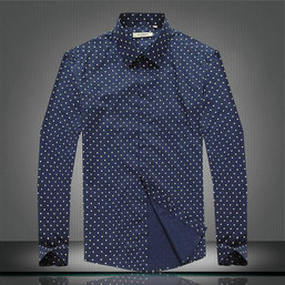 burberry chemise uomo 2018N maniche lunghe coton 1321 bleu,chemise burberry  occasion donna 9a3d6b618ff