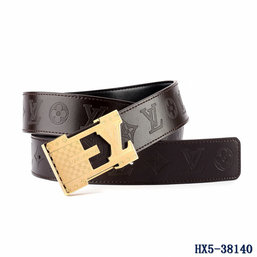 55.00EUR, entretien ceinture louis vuitton old flower smooth buckle brown  gold 98cd1acda5f