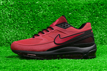 nike air max 91 classi spilt red