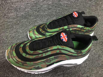nike air max 97 undefeated country camo uk,nike air max uptempo 97 cranberry