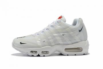 nike air max by christian 95 women man og ultra 1968-8 36-46