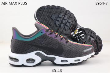 nike air max tn plus garcon big nike pegasus turbo