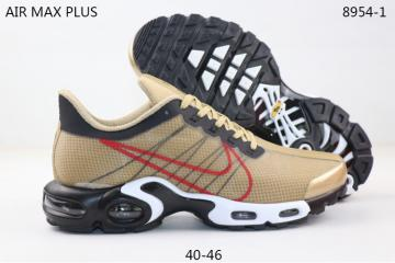 nike air max tn plus garcon pegasus turbo brown