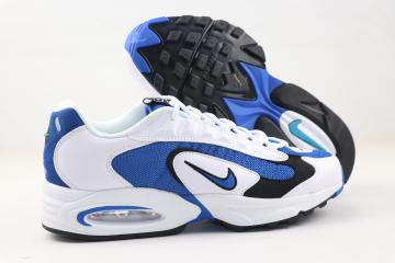 nike air max triax  96 2020 varsity royal blue wave