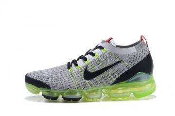 nike air vapormax homme shoes gray,nike vapormax bleu homme