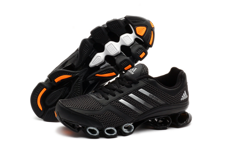 New adidas man shoes a buon mercato Offre satisfaisante