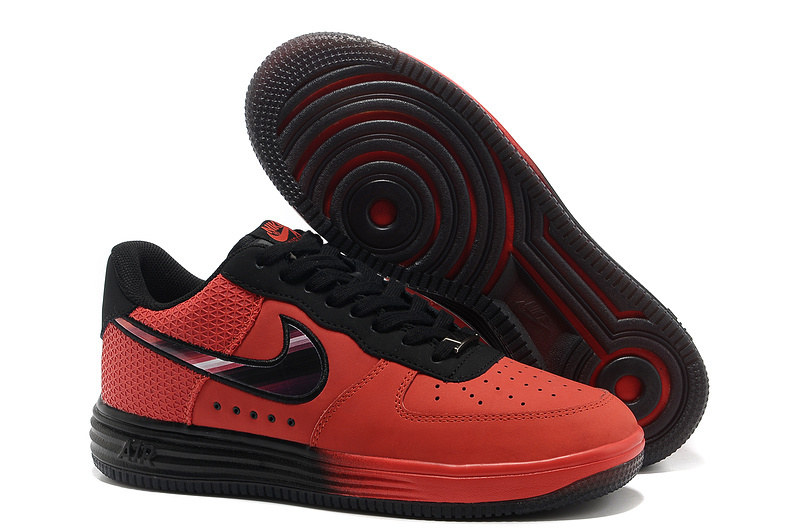 nike air force one basse prezzo