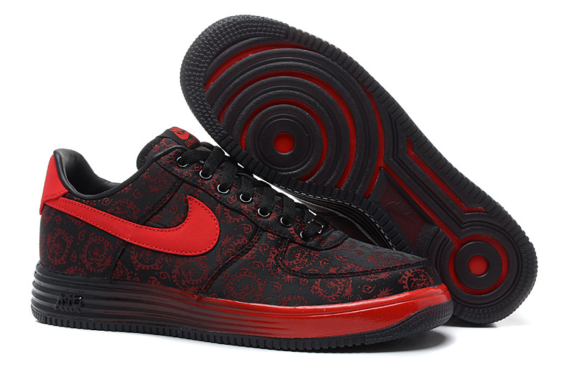 scarpe nike air force one prezzo
