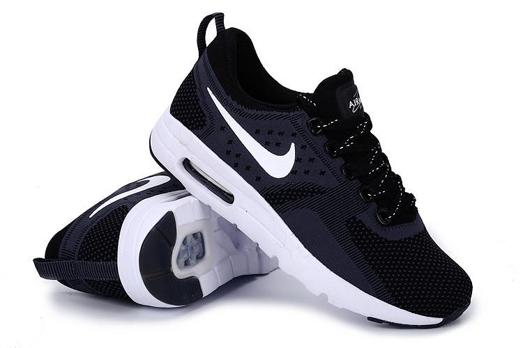 magasin en ligne d7e26 9961b 2016 nike air max 87 donna sneakers scarpe donna uomo fly ...