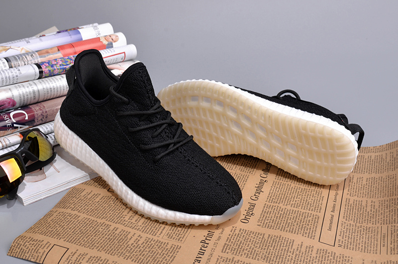 c86ab9578a2 adidas yeezy boost 350 - page2 a buon mercato Offre satisfaisante ...