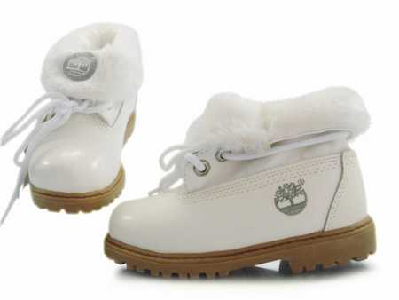 achat timberland scarpe bebe tblbb001,scarpe enfant timberland PREZZO  BASSO,et vente chaussure timberland blanc 1c0eaad96ca7