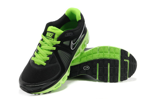 acheter discount nike air max 2010 shoes net new pas cher gree women man