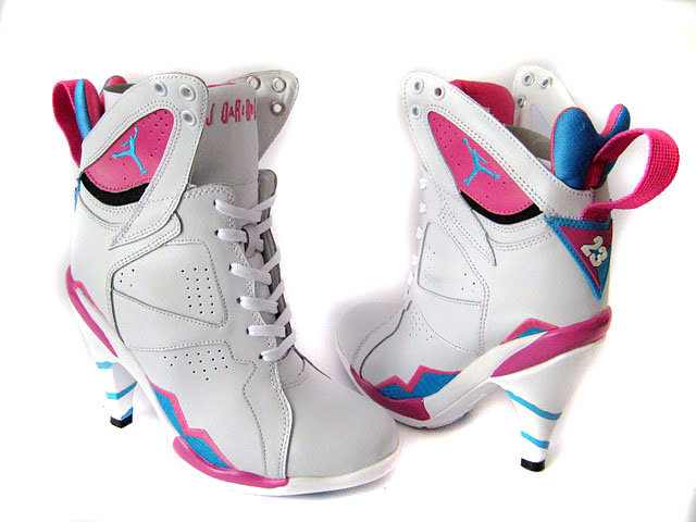 air jordan women discount,lady air jordan 7 women-010