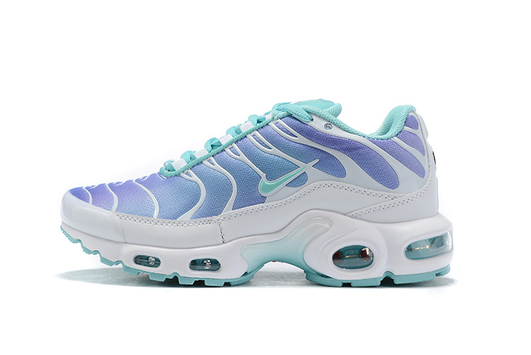 basket nike air max plus tn wn9053 210 donna von [Nike Air