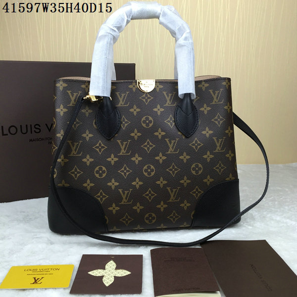 Sac Bandouliere Sacs Main Noire Boston Noble Bordure Louis A Vuitto kuZXiOP