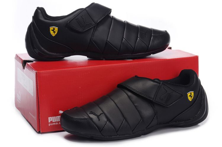 scarpe de sport puma shoes,donna shoes item