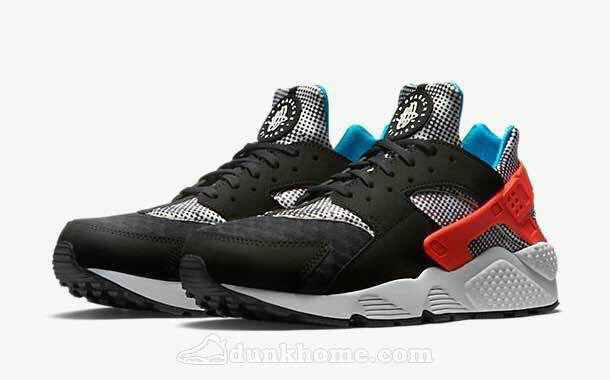 huarache nike running sports donna club elegance discrte