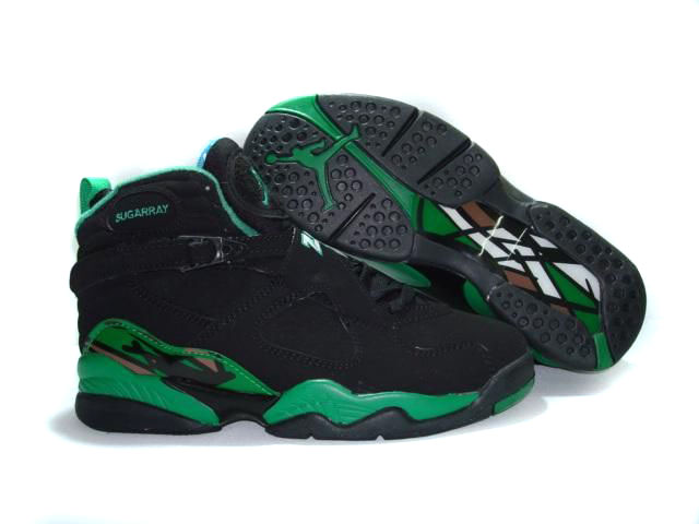jordan 8 shoes,classice air jordan shoes