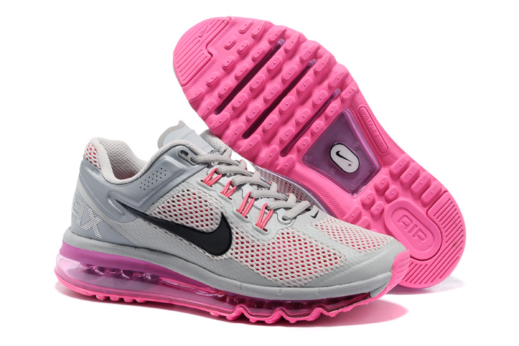 main nike air max 2018N hombre mujer casual sport zapatos