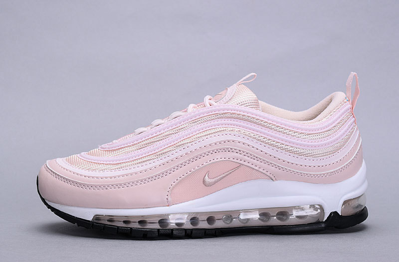 marque nike air max 97 donna promo nm142 von [nike air max ...