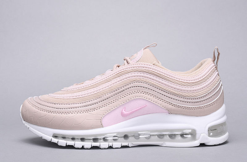 marque nike air max 97 donna promo snake wave pink von [nike