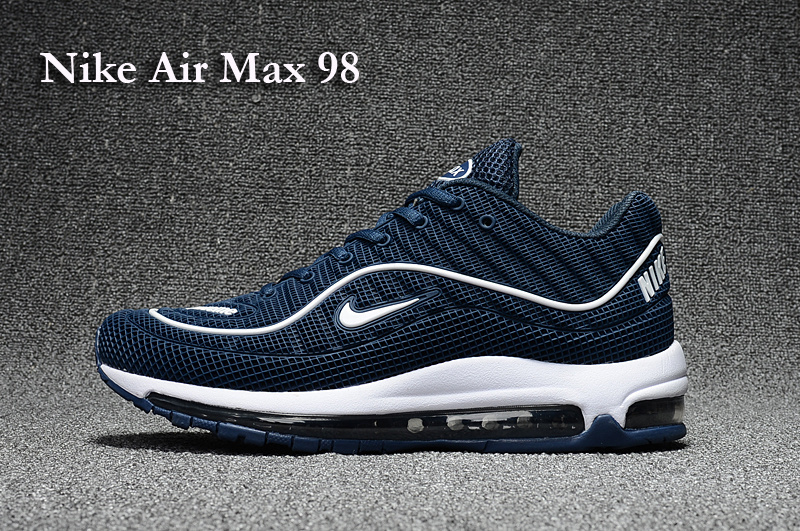 air max 98 uomo ultra