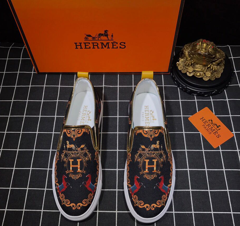 mocassins shoes hermes pas cher imported printing materials in italy