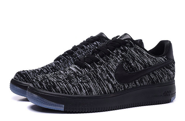 nike air force 1 ultra women shoes meteor