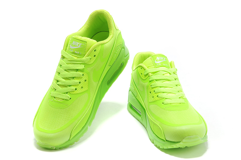 promo code 40176 a756f promo code for nike air max neon jaune 2013 7ded3 1647b