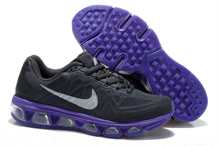 nike air max 7 tailwind femme shoes basket pas cher noir pourpre,air max 90 hyperfuse independence day