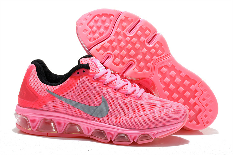 nike air max 7 tailwind femme shoes basket pas cher pink,air max 90 foot locker children