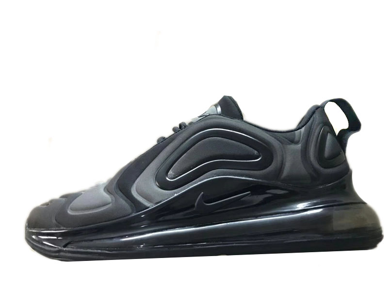 promo code c565f fc459 nike air max 720 shoes man sneaker different