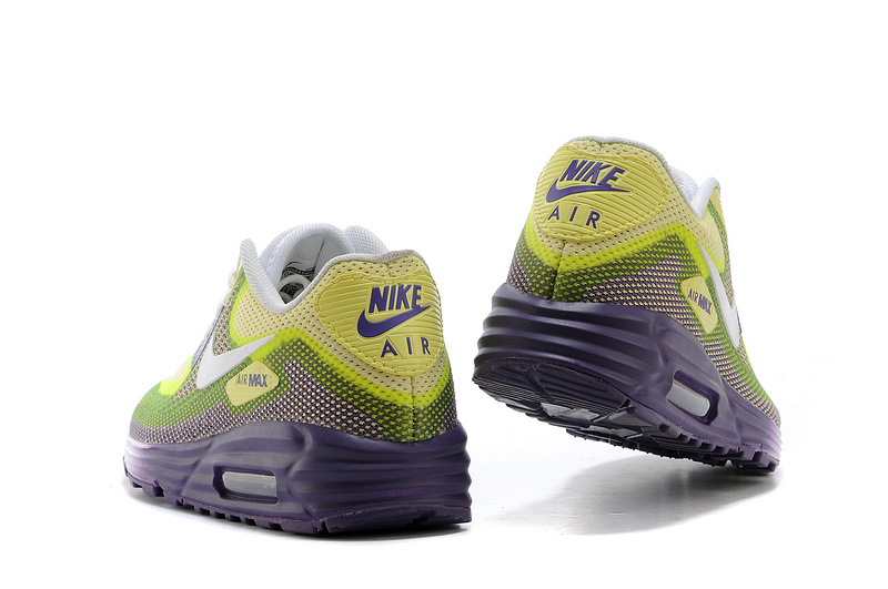 nike air max 90 basket donna scarpe essen promotions 1241