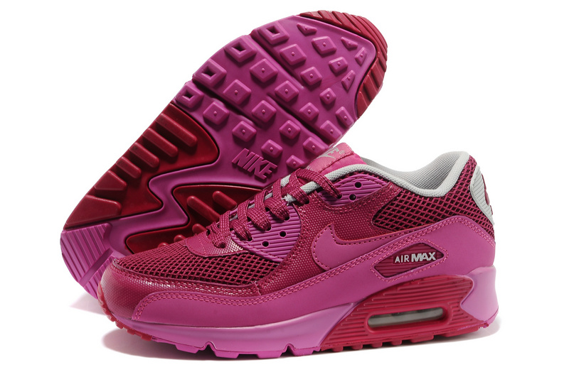 nike air max 90 basket donna scarpe essen promotions 2314