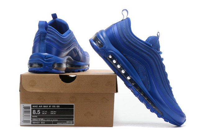 nike air max 97 og qs water blue