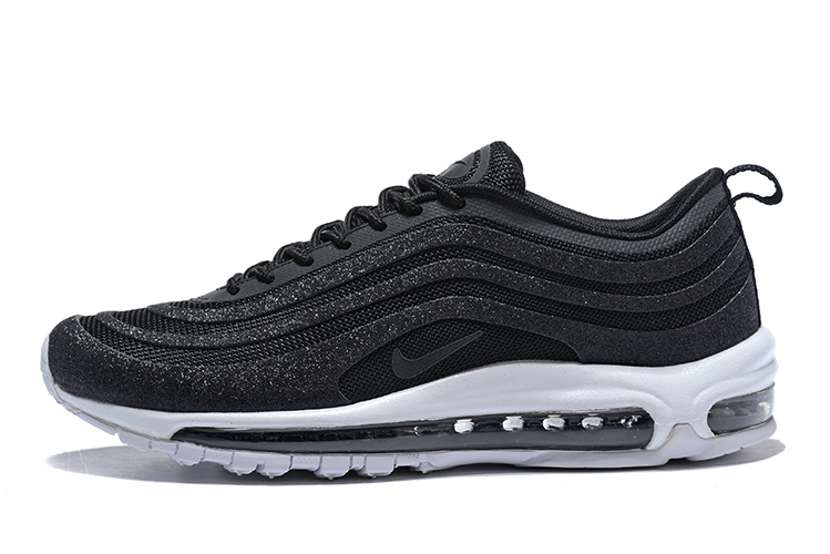 nike air max 97 og uomo crystal black
