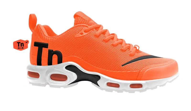 nike mercurial tn air max tn plus orange black von [nike air