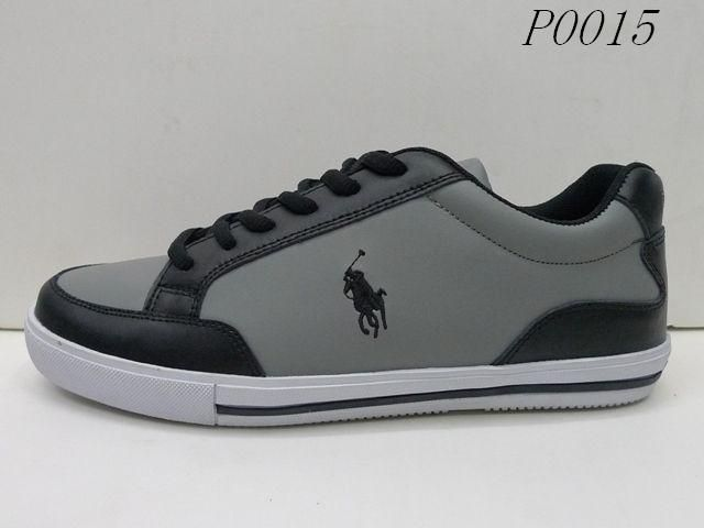 Ralph Lauren chaussures hommes a buon mercato Offre satisfaisante ... e7b2a3ee2430