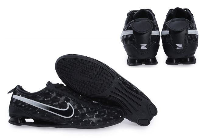 check-out 93798 bbd89 New nike shox rivalry man a buon mercato Offre satisfaisante ...