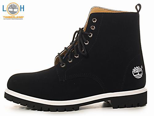 vetement timberland homme pas cher